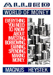 Allied World of Money