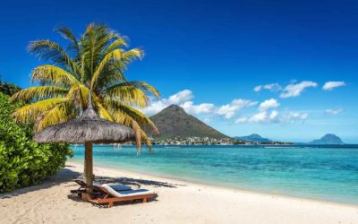 Mauritius ready after gap year