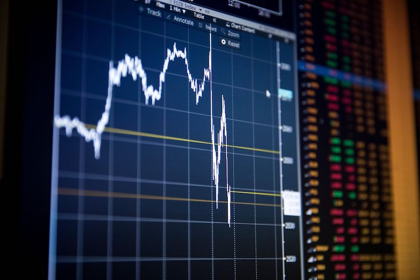 Emerging markets hold promise for investors in 2021