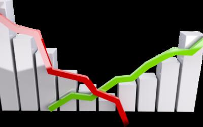 Brenthurst cautious asset approach protected investors – Magnus Heystek