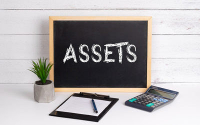 Should personal assets be owned through a trust?
