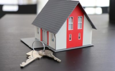 Proceed with caution with property investment