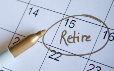 An alternative way to approach annuities for retirement
