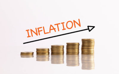 Hidden inflation risks for your investments