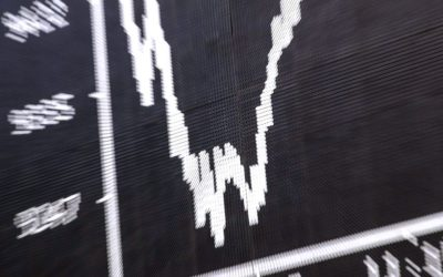 Whatever happens on the markets, do not panic