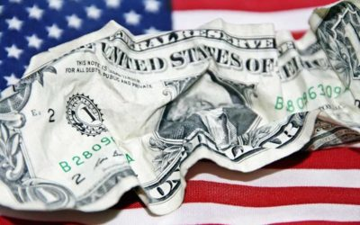 Why US inflation spooks investors