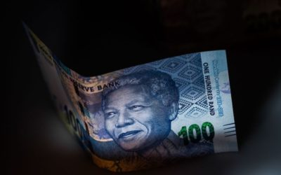 A stronger rand presents opportunities for offshore investors